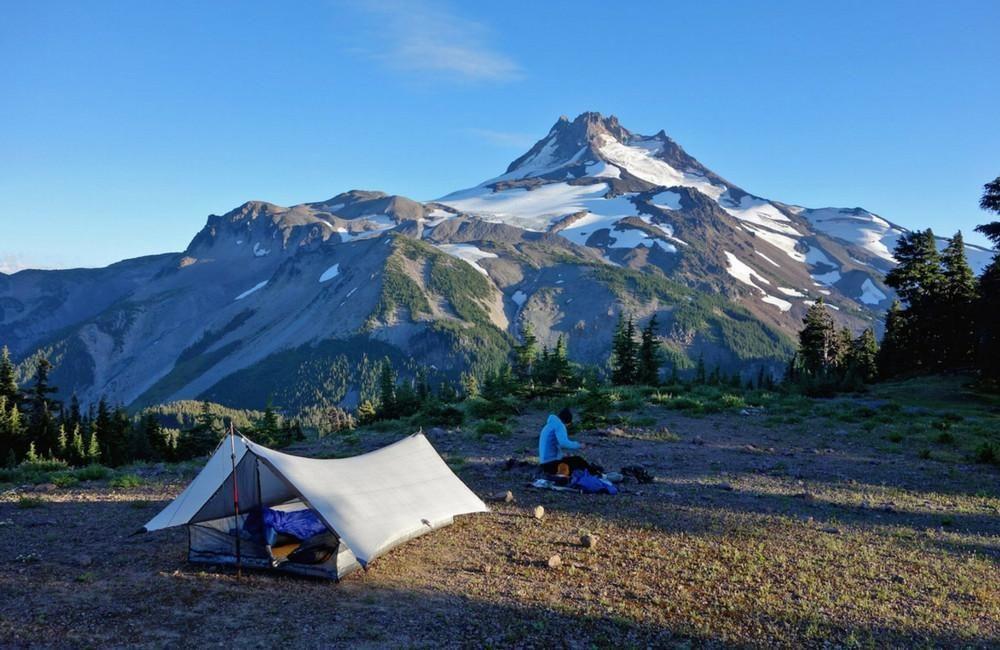 best lightweight backpacking tents //c&erlovers.org/alps- mountaineering- & best lightweight backpacking tents http://camperlovers.org/alps ...