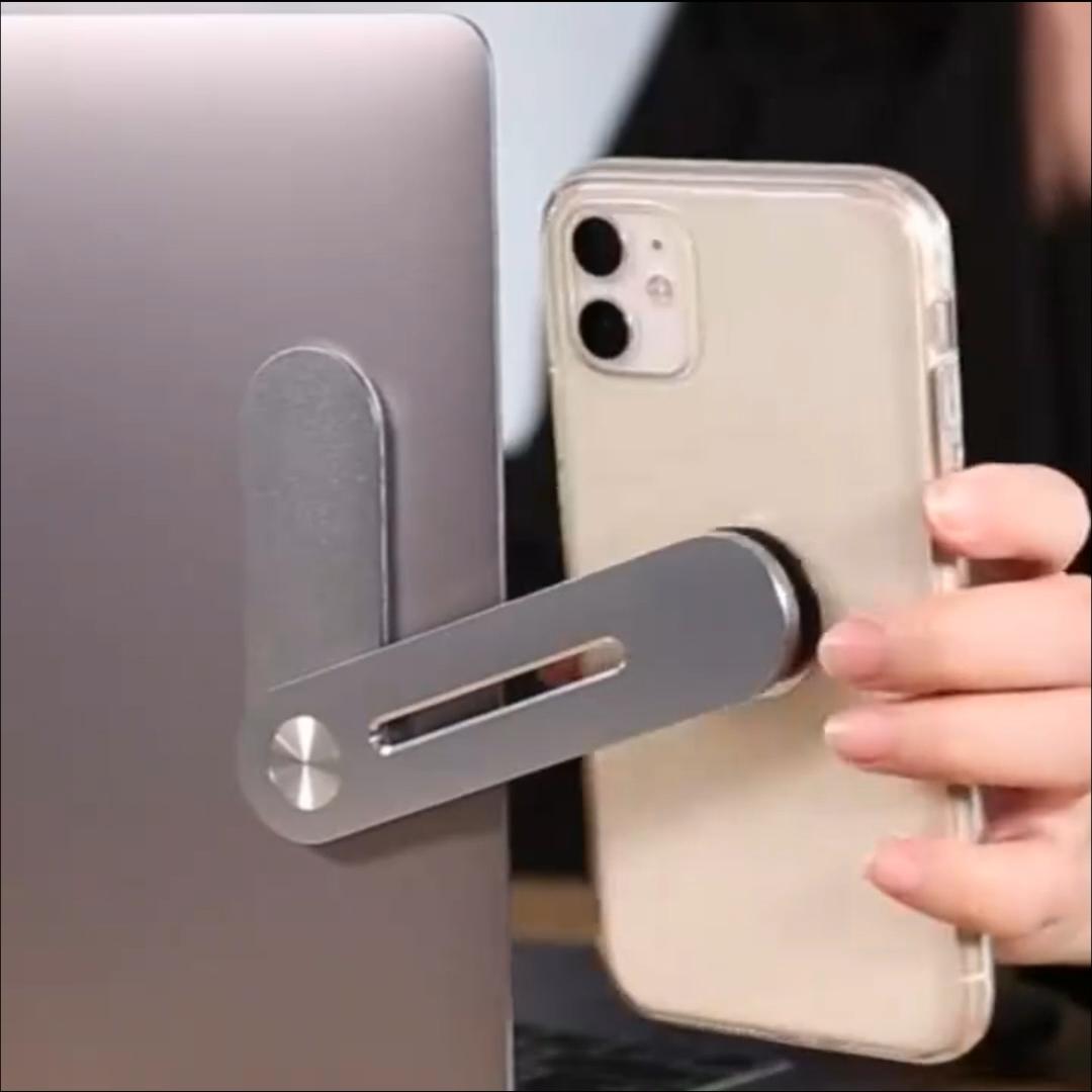 Phone Expansion Bracket