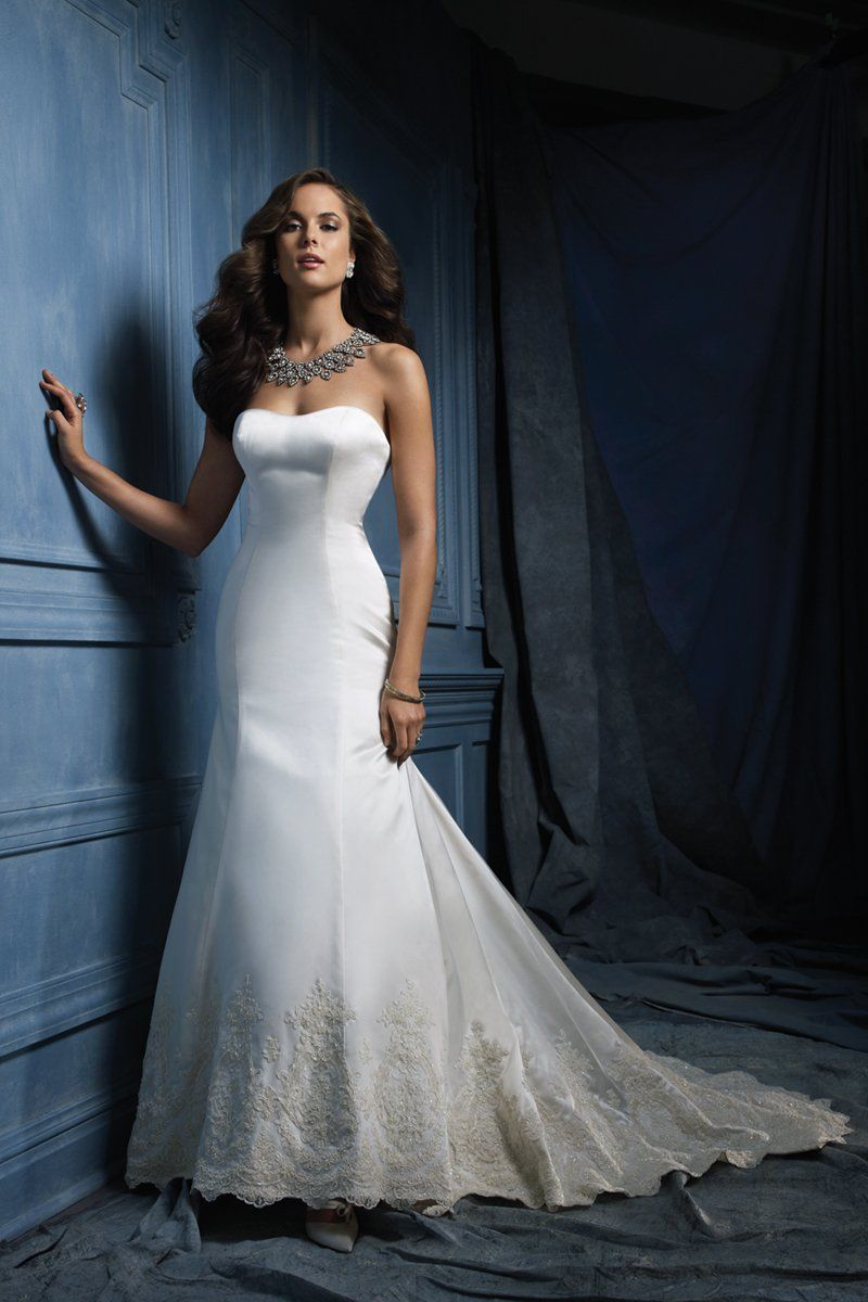 Alfred Angelo Wedding Dresses Photos By Alfred Angelo Wedding Dresses Photos Used Wedding Dresses Alfred Angelo Wedding Dress [ 1200 x 800 Pixel ]