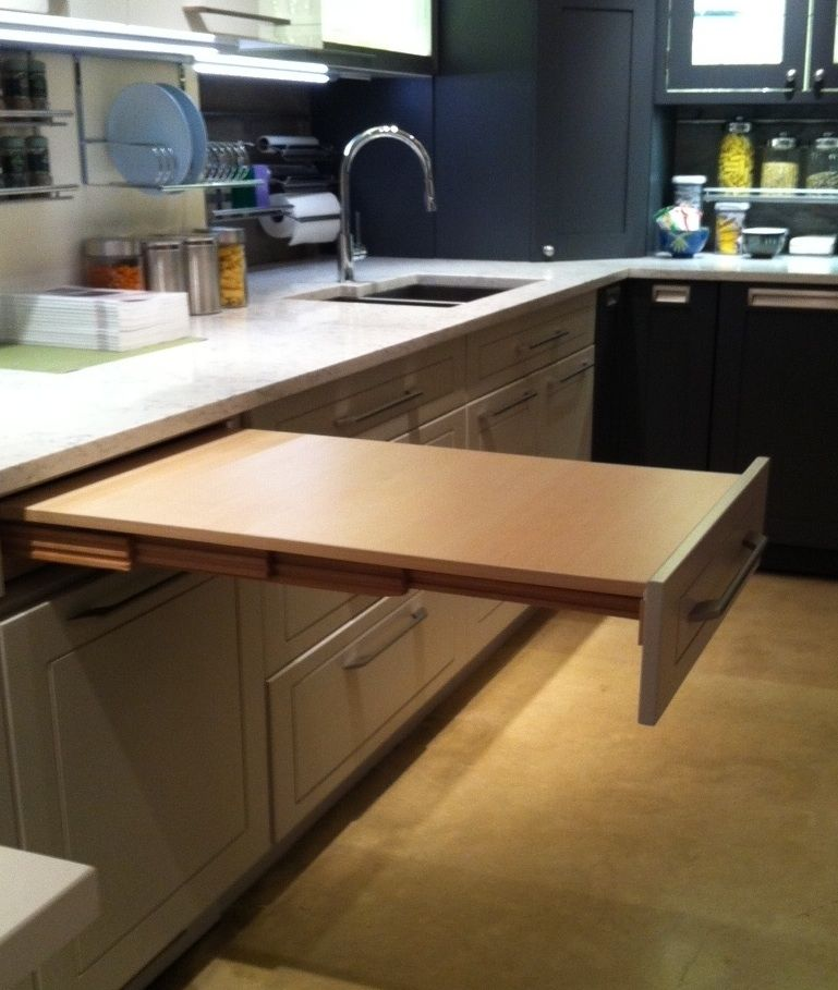 Hafele Pull Out Drawer Kitchen Remodel Kitchen Cabinetry