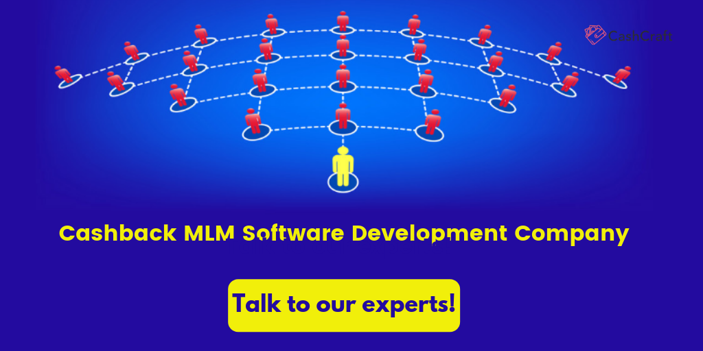 Start Your Cashback Business Website With Advanced Php Script Cashback Mlm Business Software Development
