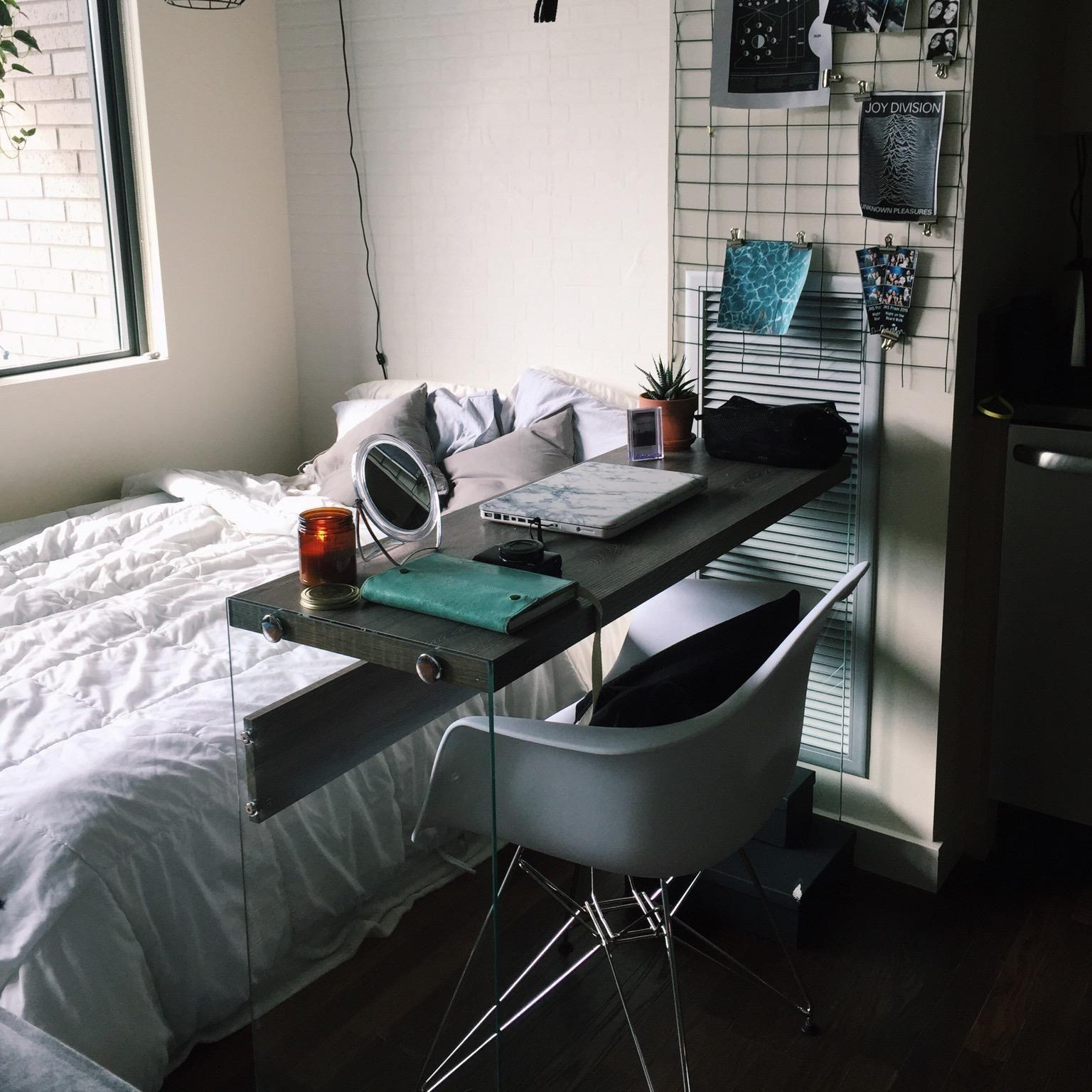 Desk Chair Wayfair By Viviannnv Snupps Home Decor