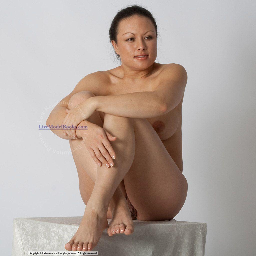 porn tube young gf