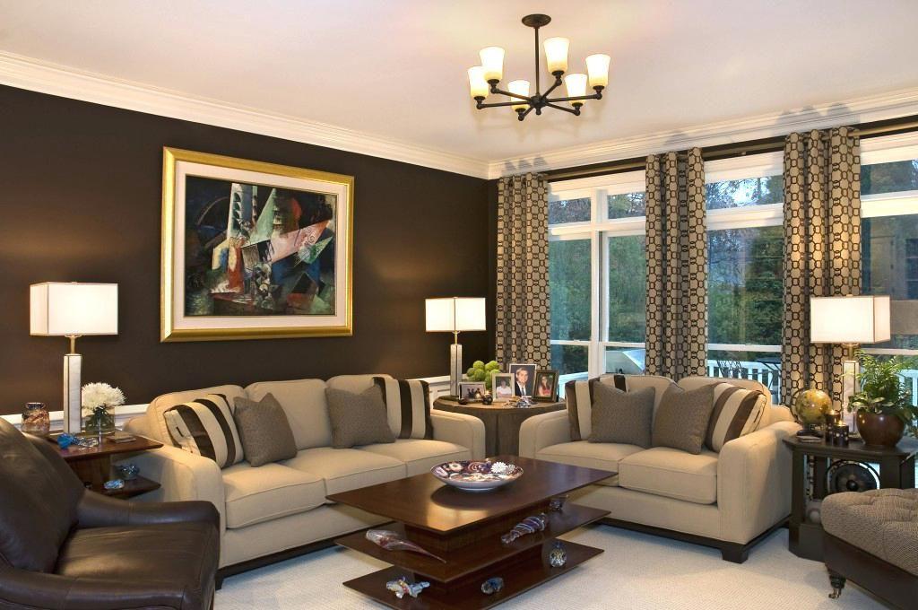 Wohnzimmer neu gestalten Decoracion Pinterest Decoración - wohnzimmer neu gestalten ideen