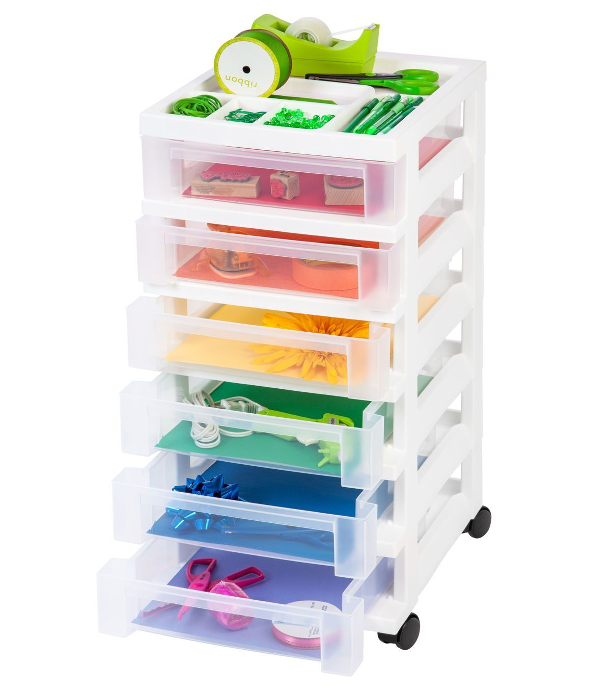 Good Iris IRIS 6 Drawer Cart Home Decor Holiday Storage  Ea4c534d3a2f8372152f2a5d6cae2888 240590805078400876 6 Drawer Plastic  Storage 6 Drawer Plastic Storage