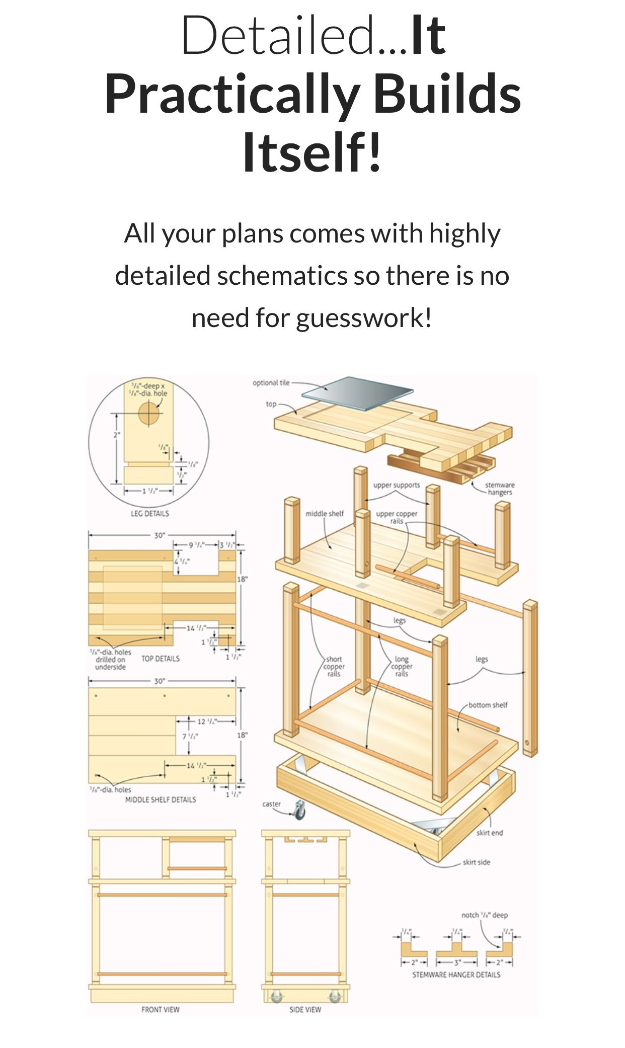 16 000 woodworking plans easy small wood projects for on useful diy wood project ideas beginner woodworking plans id=54361