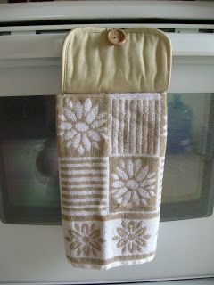 tutorial for homemade kitchen towel using handtowel and potholder on on kitchen table ideas, kitchen towels and rugs, kitchen shower ideas, towel basket ideas, paper towel ideas, dish towel gift ideas, kitchen spoon ideas, kitchen towels for embroidery, kitchen dish towels, tea towel ideas, bath mat ideas, bath towel ideas, kitchen tree ideas, decorative towel ideas, towel craft ideas, hand towel ideas, glue ideas, towel decorating ideas, baby towel ideas, beach towel ideas,
