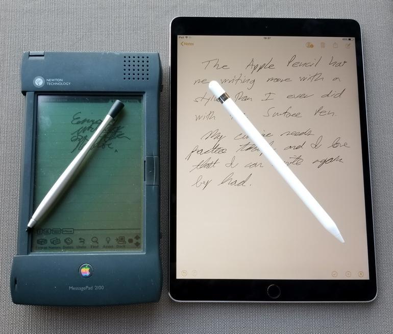 ea4c6961a325c9948f8567a2fe1e9f2a - How Do I Get My Apple Pencil To Work On My Ipad Pro