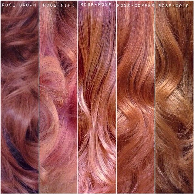 Pin On Hair Styles Colors