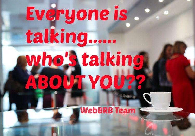 Everyone is talking... #medicalwebspecialist #seo #branding  #socialmedia #digitalmarketing #startupmarketing #contentmarketing #healthcare #doctor #nurse #marketing #dentist #cardiologist #famous #dermatology #urology  #plasticsurgeon #trend #gastroenterology #business #profit #webdesign #growthhacker #responsive #goals #ideas #webbrb