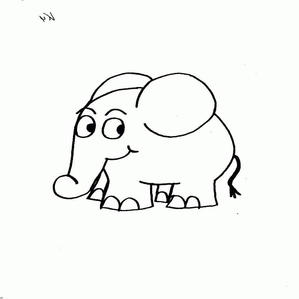 Sendung Mit Der Maus Ausmalbilder Ausmalbilder Peppa Wutz