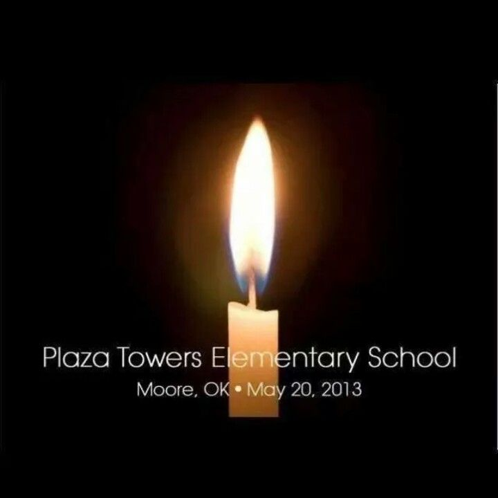 Plaza Towers Elementary