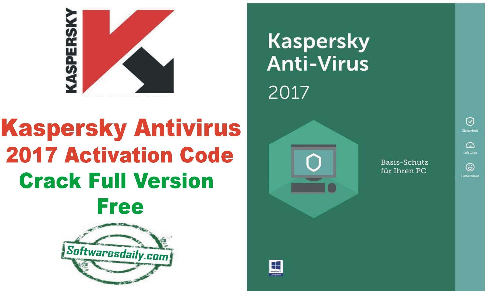 Vista automated activation crack v3.0 paradox
