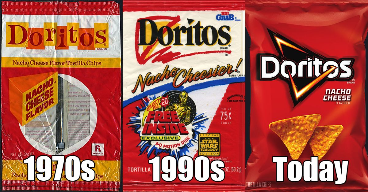 Original Snacks
