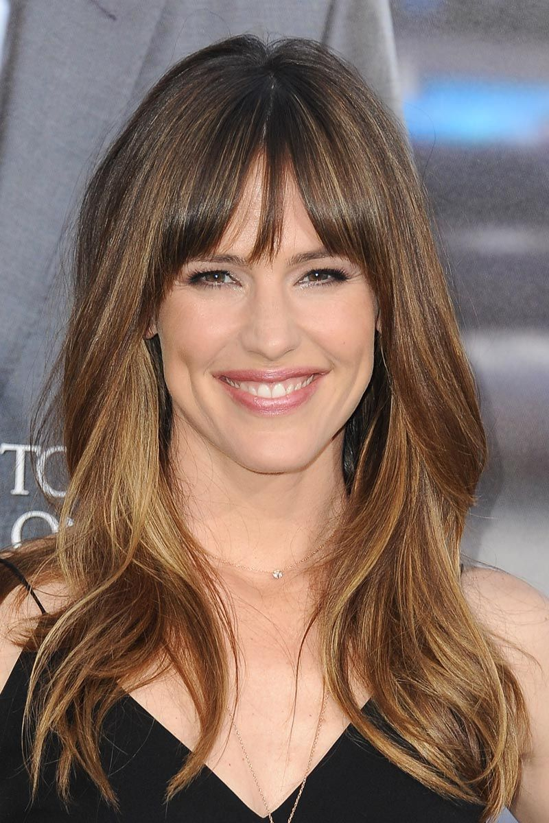 7 celebrityapproved hairstyles to try now jennifer