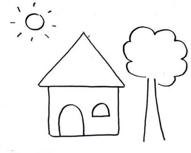 kumpulan gambar untuk mewarnai anak paud warna gambar anak