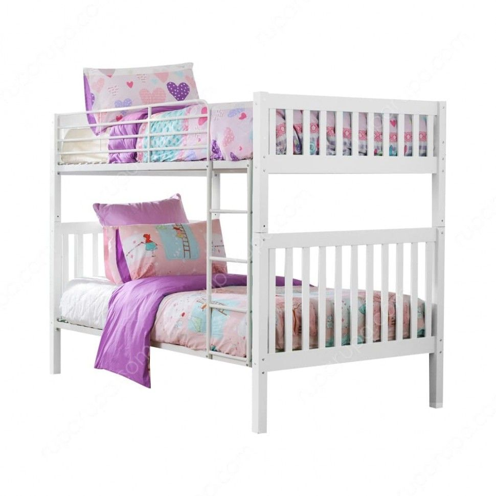 Tempat Tidur Anak Informa