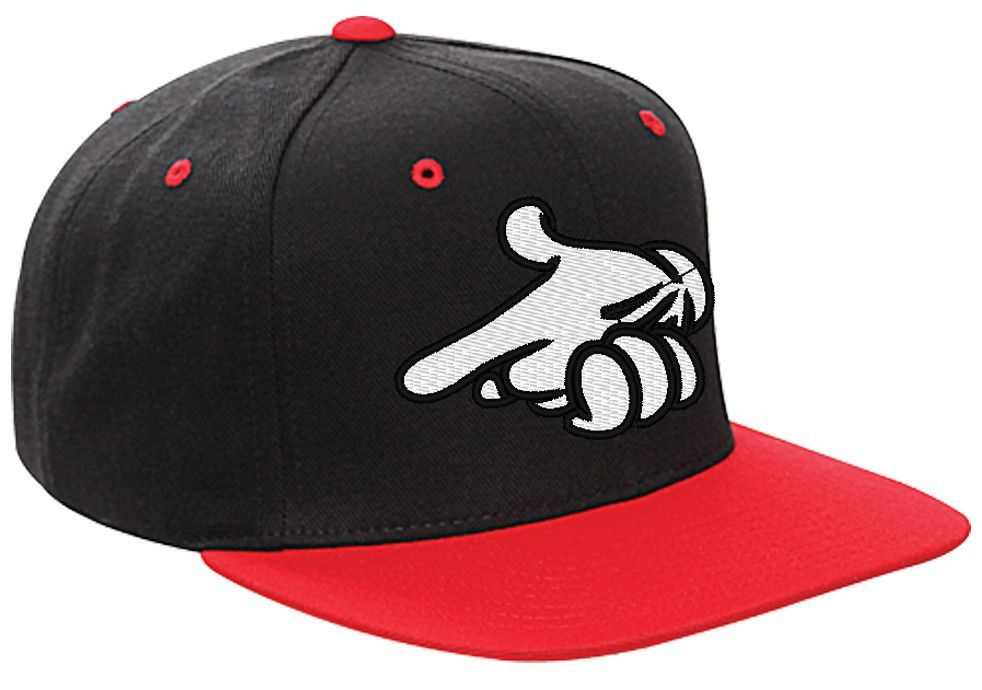 low priced be8dd 211ec ... usa dope hand snapback hat 93d25 6142b