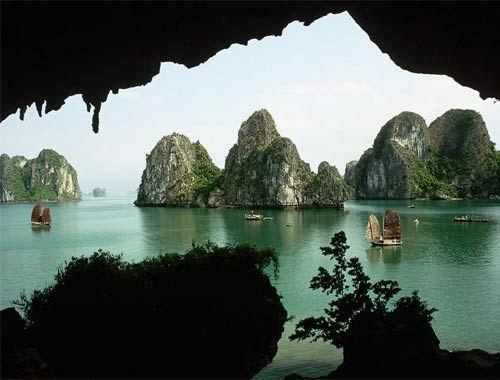 Los 10 lugares más bellos del mundo | starMedia noticias.starmedia.com