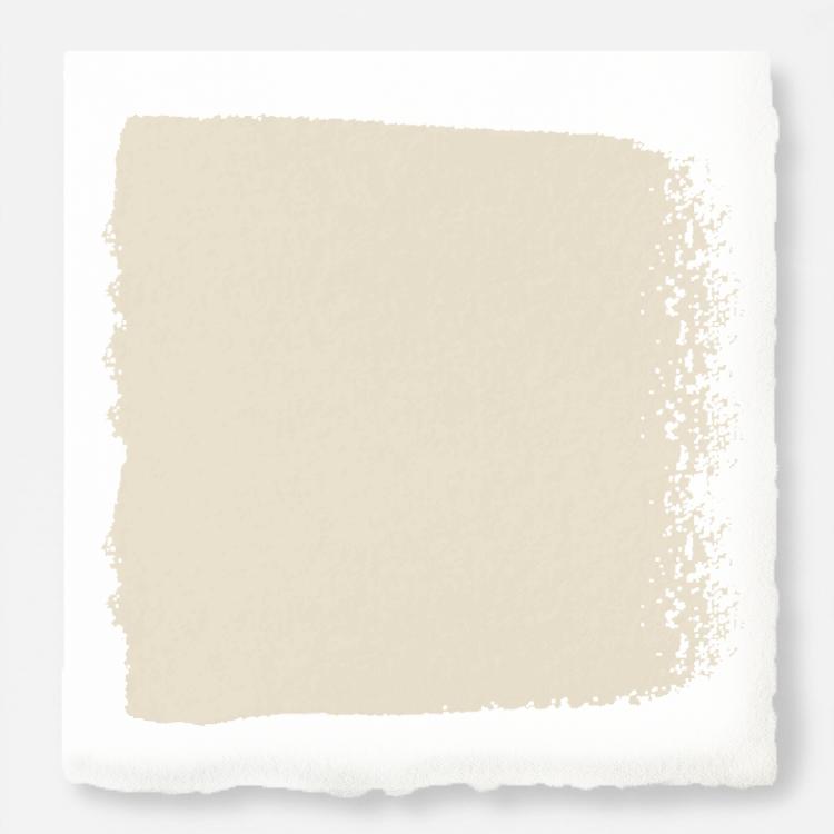 Soft Landing   Premium Interior Paint by Joanna Gaines - ORDER NOW – Magnolia Market
