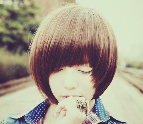 De última generación peinados kawaii pelo corto Galería de tendencias de coloración del cabello - peinados kawaii cabello corto - Buscar con Google ...