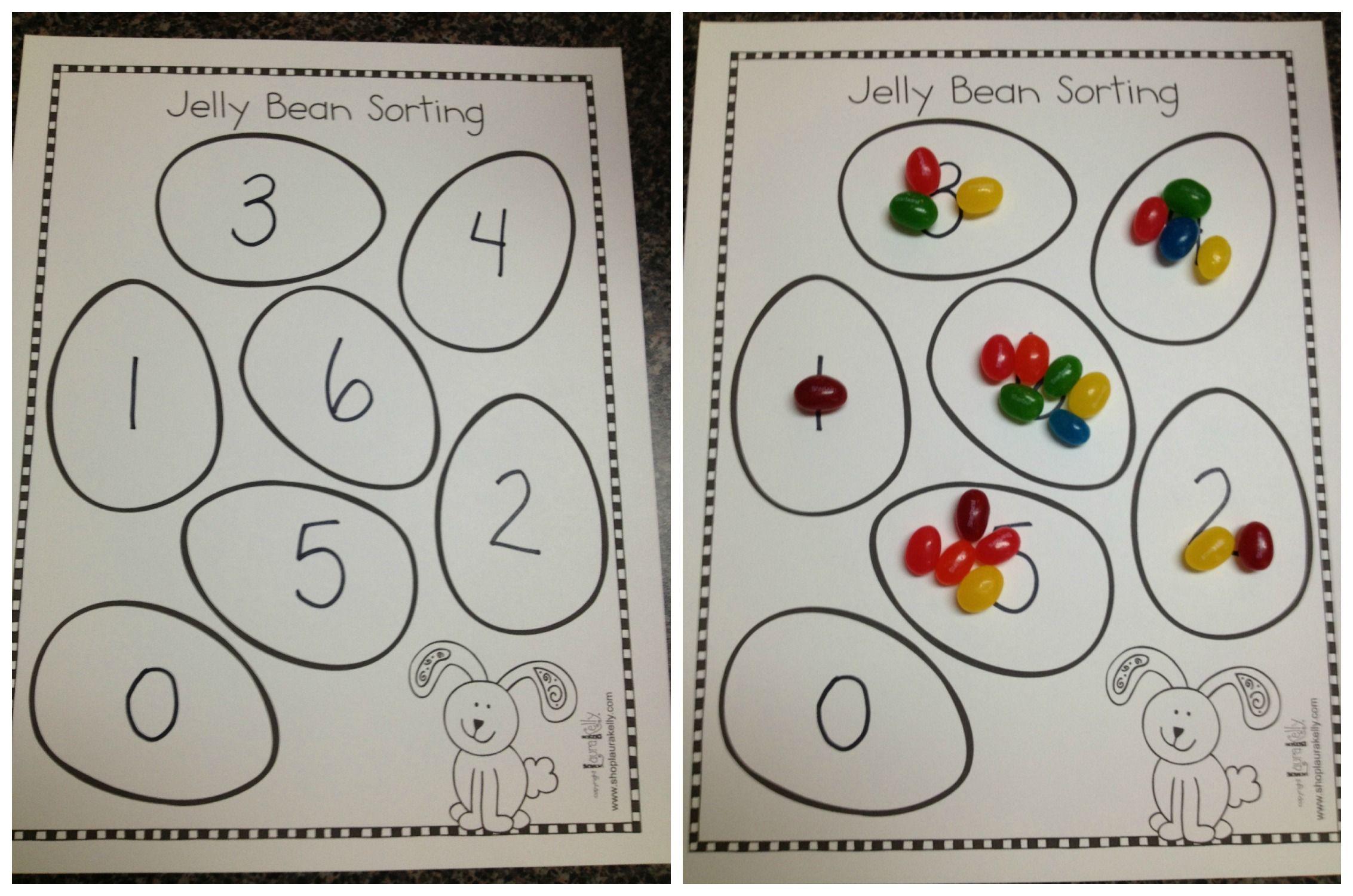 Elementary Math Fun