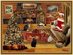 ❅ ❅ ❅ Merry Christmas ❅ ❅ ❅