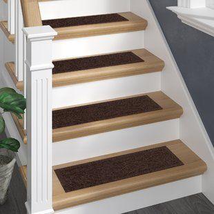 Best Tucker Murphy Pet Beauvais Stair Tread Wayfair Stair 400 x 300