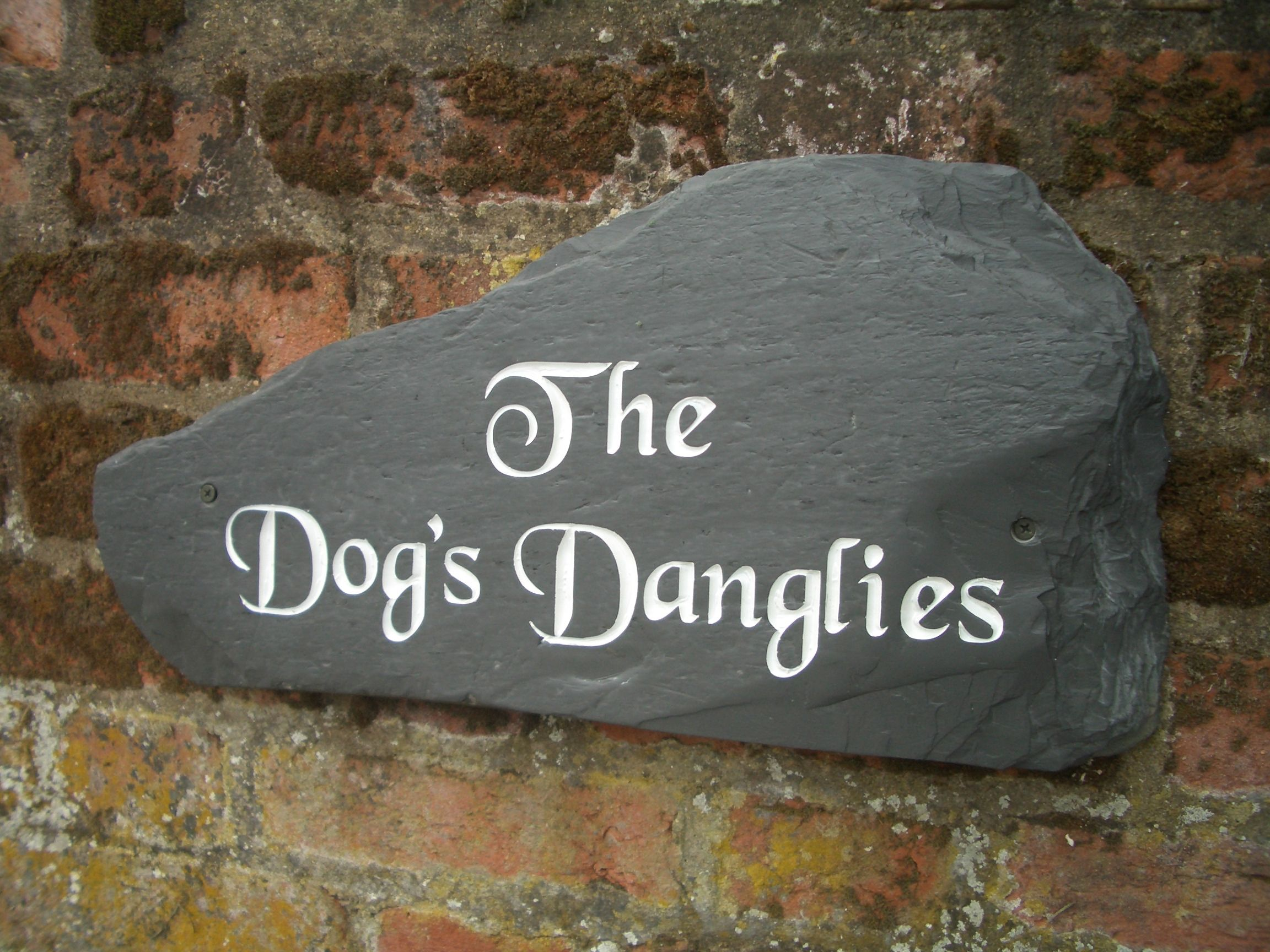 1000+ ideas about House Plaques on Pinterest House signs, Door ... - ^