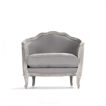Maison Love Chair