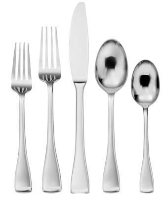 Oneida PRESIDENT Stainless Flatware~~Choice Piece~