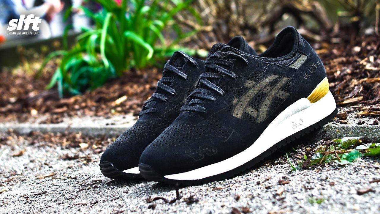 sneakers von asics