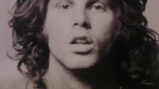 The Doors - Light My Fire, via YouTube.