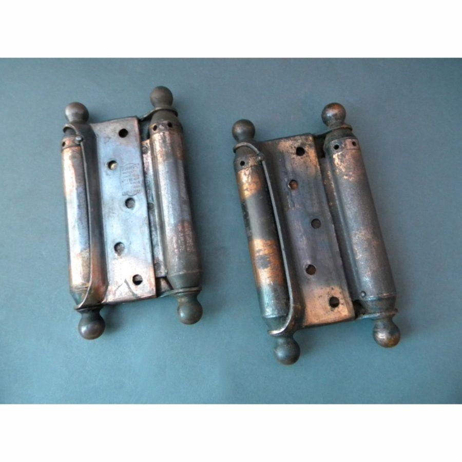 Swinging door hinges – Hinged patio doors, sometimes called French ...