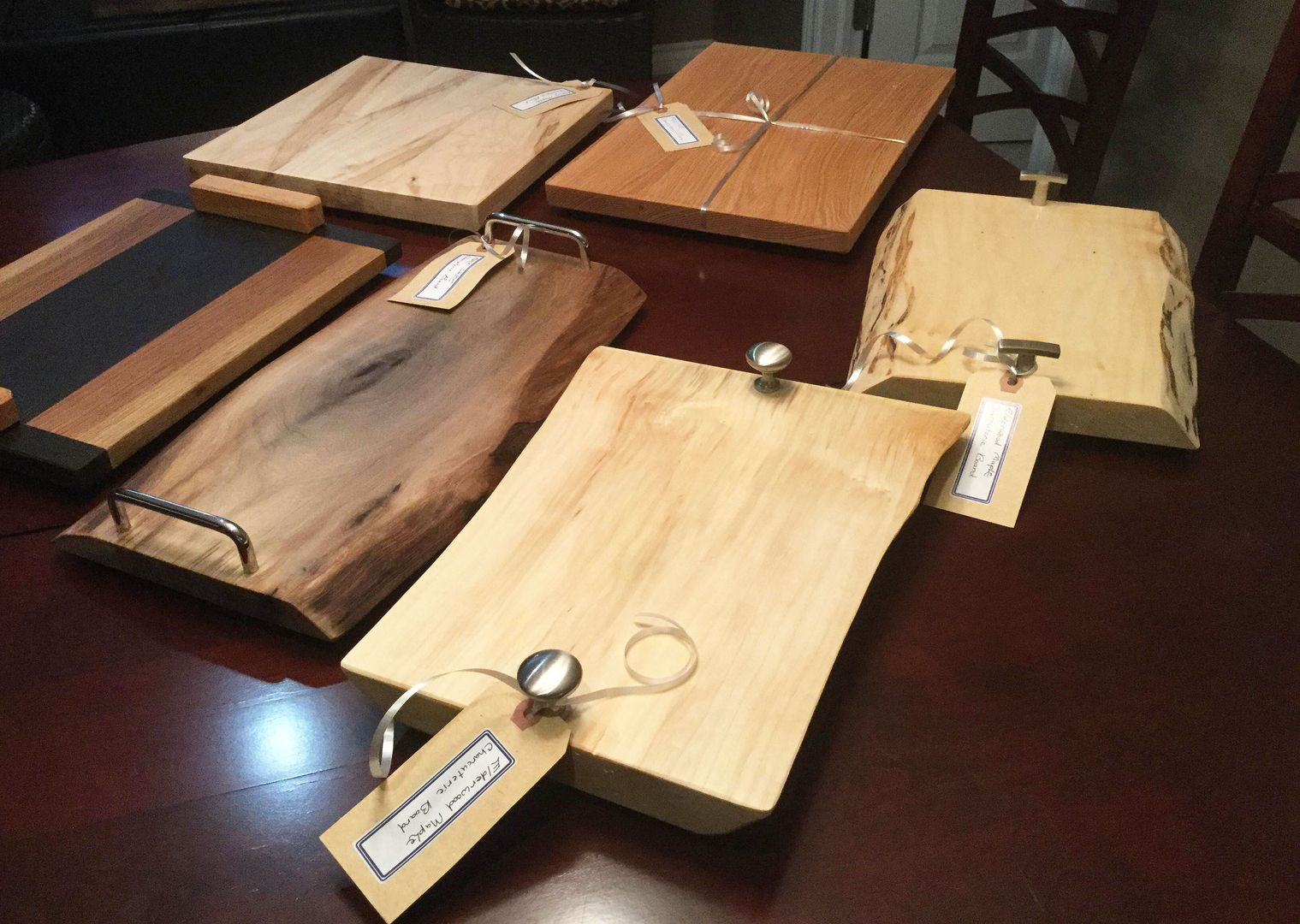 gallery rustic wood rustic wood products charcuterie boards