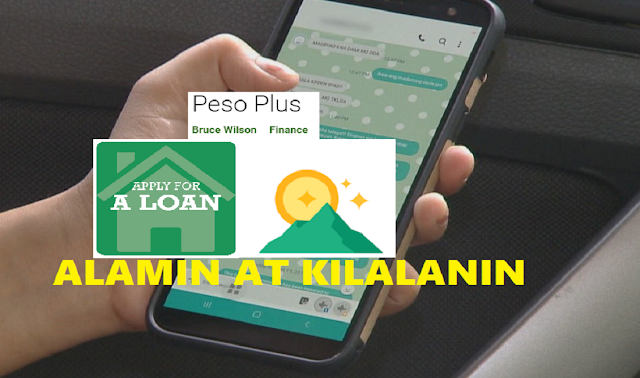 Peso Plus Is A Providing Safe And Convenient Personal Loans For Everyone In The Philippines To Help Them Solve Your F Lending App Online Lending Personal Loans