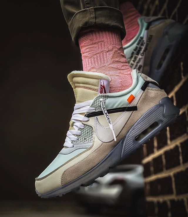 new style dfe3d 81a5d What is your favorite Nike AM90  By  fthefu Click the link in bio to shop  these. Make sure to follow  getswooshed.