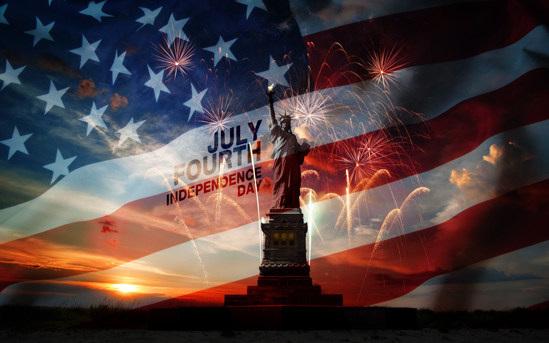 Independence Day Mobile Wallpapers: USA Desktop Wallpapers Wallpaper 1600×1000 Usa Wallpaper