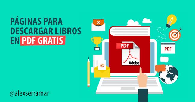 Buscas Libros En Pdf Gratis Para Descargar De Forma Legal Libros Pdf En Español En Inglés Blogs Para Descargar Libros Libros Gratis Descargar Libros Gratis