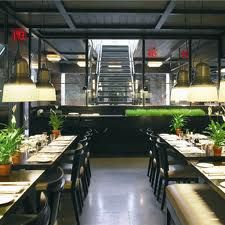 Mercer Kitchen Nyc Google Search Restaurants Mercer