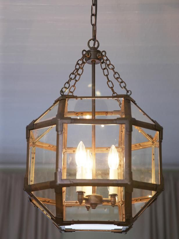 Industrial style fixture for Mediterranean lighting fixtures
