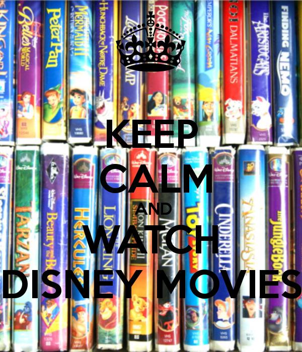 Classic Disney Movies List Google Search Classic Disney Movies Disney Movies List Classic Disney Movies List