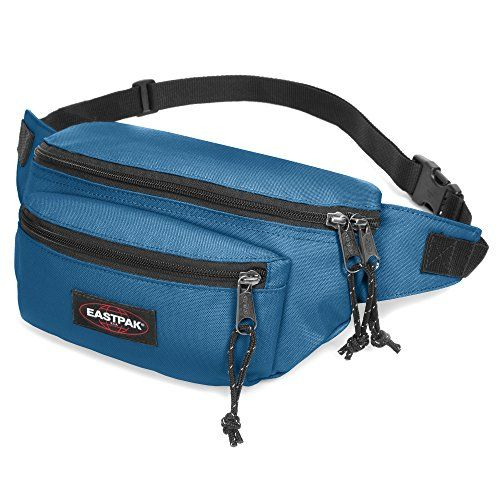 Eastpak Gürteltasche Doggy Bag 3 Liters Blau (Honolublue) Eastpak http://www.amazon.de/dp/B00PH4P3P6/ref=cm_sw_r_pi_dp_88cZvb0CEB3WN