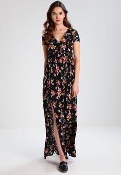 online store bb29e cc0b2 Vestiti lunghi | La collezione su Zalando | Idea Cucito ...