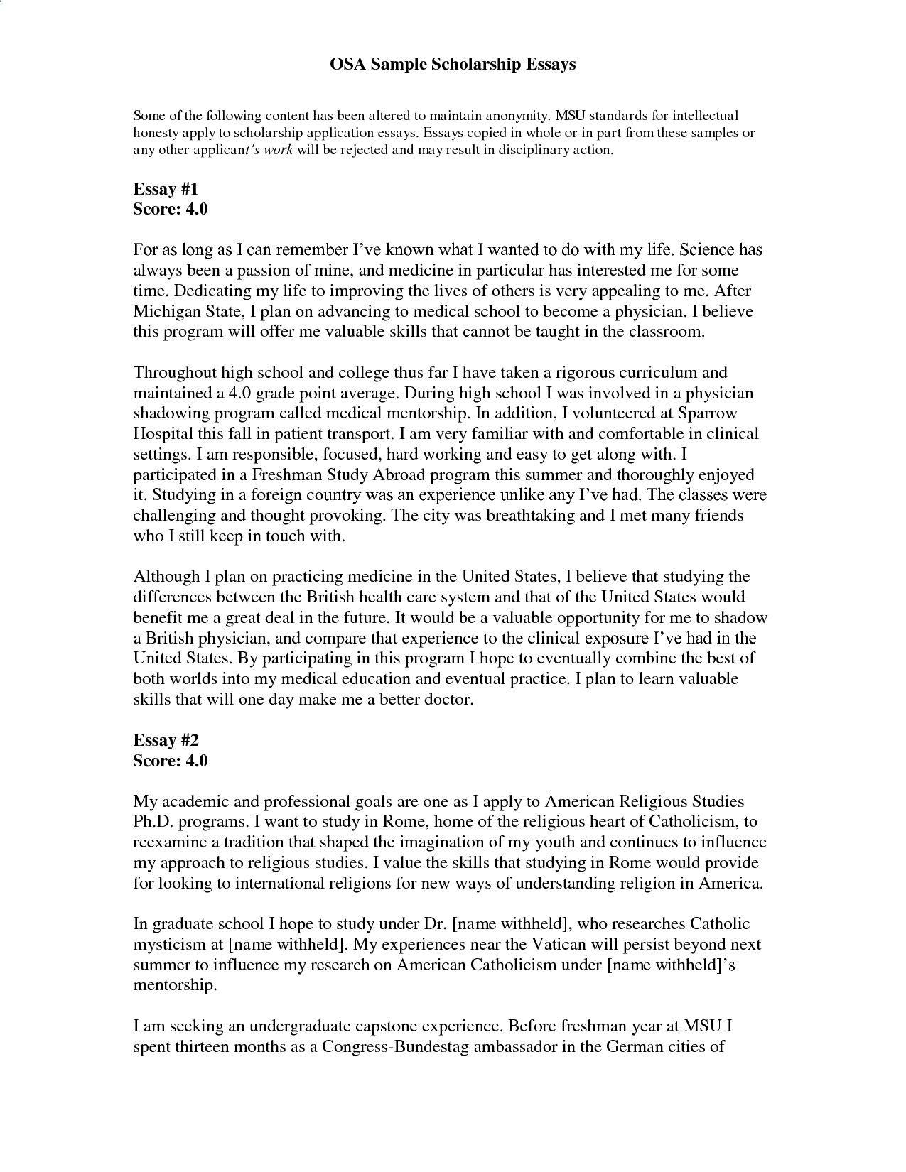 Research performance metrics services llc center