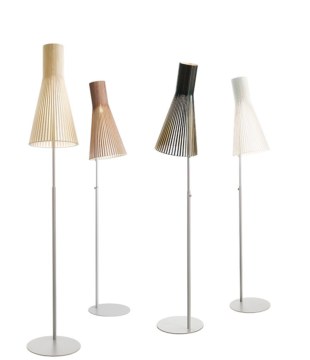 Secto 4210 | Secto Design | Lamp | Pinterest | Luci, Lampade and ...