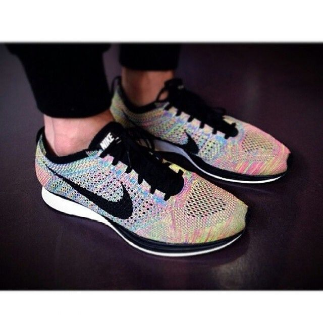 nike flyknit racer multicolor 2.0 restock meaningful quotes with images