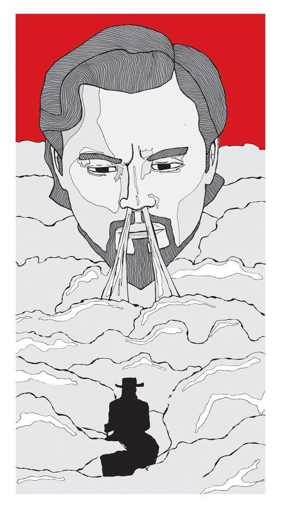 Django (With images) | Django unchained, Illustration, Memes