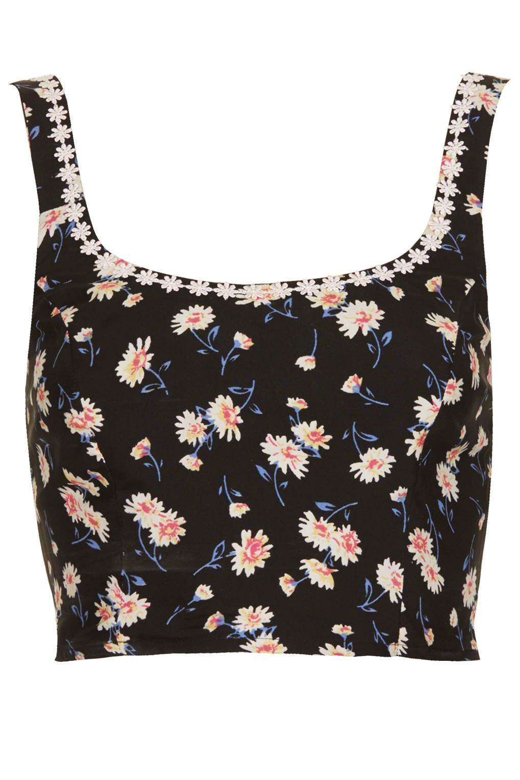 See what I m loving on Topshop for iOS  1694311d8ad
