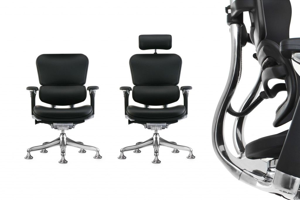 Adjustable Desk Chairs Ikea Ghost Chair Height Office Without Wheels There Are A Number Of Reasons People Prefer An Or Castors